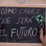 Mi Empleo Mi Futuro: un interesante vídeo sobre robots, economía, sociedad y educación