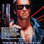 Película: Terminator (1984)