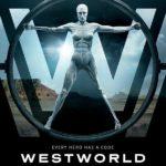 Serie: Westworld (2016)
