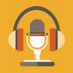 Podcasts sobre inteligencia artificial