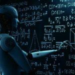 Mejores máster de Inteligencia Artificial impartidos por universidades en España